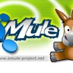 scaricare eMule gratis